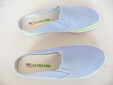 US Polo Association Casual Shoes Size 8