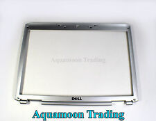 DELL Inspiron 1520 1521 LCDTrim Cover Webcam/Microphone Port Display BEZEL YY037