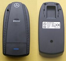 Mercedes Benz HFP Bluetooth Mobile Car Cradle B67880000 Works On iPhone 4 4S 5 6
