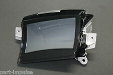 Bmw x1 f48 head up display proyector Screen Dash HUD 9358966