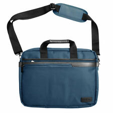 Smart Premium Shoulder Bag carry case cover with Strap for Apple MacBook Pro,Air