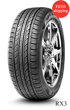 4 New 195/60R14 86H - JOYROAD A/T HP RX3 A/S Radial Tires P195 60R14 1956014
