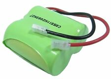 Premium Battery for Universel 2/3AA x 2, 2/3AA x 2 Quality Cell NEW