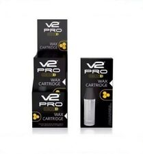 V2 Pro Series 3 Wax Cartridge **FREE SHIPPING**