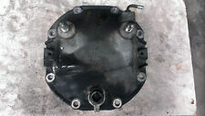 OEM Nissan Infiniti J30 Z32 S14 240SX R200 Standard Stock Differential Cover