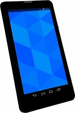 Datawind MoreGmax 4G7 Tablet