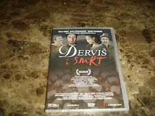 Dervis i Smrt (The Dervish And Death) (DVD 1974)