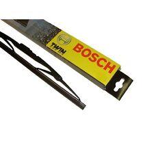 Scheibenwischer, Wischerblatt BOSCH 3 397 018 802 Twin H280 280mm 1 Stück
