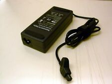 Laptop AC Adapter + Power Cable for Dell 20v 3.5a 3 pin 0CA