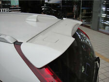 Unpaint Spoiler Wing ABS For Honda CRV CR-V 2012 2013 2014 2015