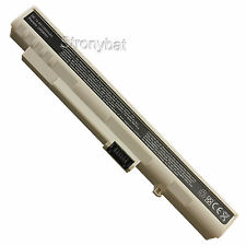 Battery for Acer Aspire One A110 AOA110 A150 D150 D250 UM08A31 UM08A51 White