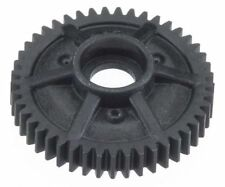 7047R Traxxas Spur Gear 47T 1/16 E-Revo / Summit / Slash 4X4 / Rally VXL