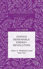 Building a Sustainable Political Economy SPERI Research and Policy: China's...