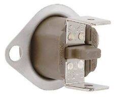 York 026-34027-000 S1-026-34027-000 Roll Out Switch - New OEM