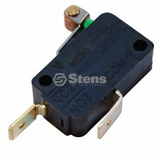 EZGO Golf Cart Micro Switch 25861G02/TXT, ST Sport, MPT 1000 94+/435-241