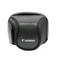 Canon Camera Case 9166 for powershot SX40HS SX30IS