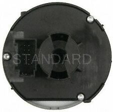 Standard Motor Products HLS1369 Headlight Switch