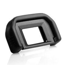 Rubber EyeCup Eyepiece EF For Canon 650D 600D 550D 500D 450D 1100D 1000D 400D-A1