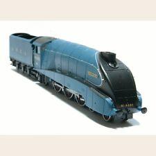 Class 'A4' No. 4468 Mallard - 1938 - OO 1/76 British Locomotive No 8