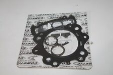 KIT JOINTS pour YAMAHA RAPTOR GRIZZLY RHINO .Ref: 20004-G01 * NEUF