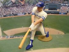 1994  JOHN OLERUD - Starting Lineup - SLU - Loose Figurine - Toronto Blue Jays