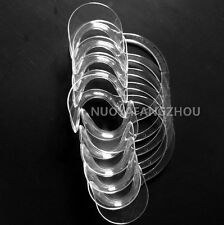10 X Clear Dental Teeth Whitening Cheek Retractor Mouth opener C-shape Large