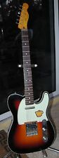 Squire Classic Vibe Telecaster