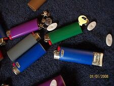 BIC Lighter Secret Stash Diversion Safe Hidden Pillbox Geocache