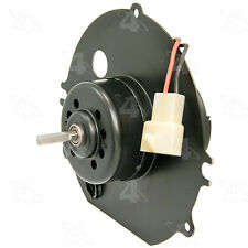 Parts Master 35071 New Blower Motor Without Wheel