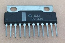 1 pc. HA1394  HITACHI  SIP12   NOS