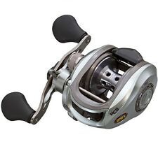 Lews Laser MG Speed Spool Series Baitcast Reel 5.4:1 LSG1SMG