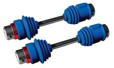 Traxxas 4951R Drive Shaft Center Front/Rear E-Maxx T-Maxx