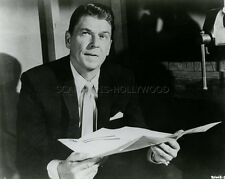 RONALD REAGAN DON SIEGEL THE KILLERS 1964 VINTAGE PHOTO ORIGINAL #4