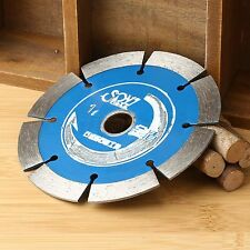 Marble Granite Tile Diamond Cutting Grinding 8 Segment Saw Blade Disc Wheel Tool