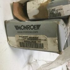 Tenneco Manufactured Monroe Steering Stabilizer SC2920 Trucks Vans and 4 x 4'S