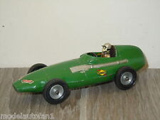 Vanwall F1 Car van Solido Dalia Spain 1:43 *5434