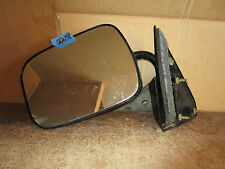 1980 C K Chevy Truck Pick Up Mirror Left Hand 18 24400 00