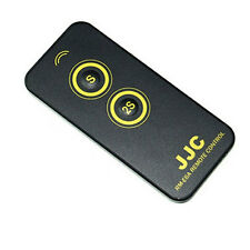 JJC RM-E6A Wireless Infrared Remote Control For Canon 70D 7D 60D 5D 6D T5I T4I