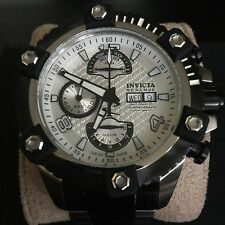 INVICTA RESERVE 13979 ARSENAL AUTOMATIC CHRONOGRAPH VALJOUX 7750