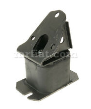 Alfa Romeo GT Junior GTV Right Engine Mount