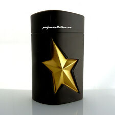 A*Men Pure Coffee by Thierry Mugler 100ml edt Spray for Men