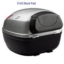 Givi E102-Back Rest Pad for E260 Top Case