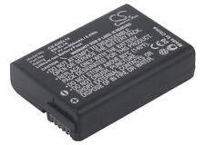 NEW Battery for NIKON Coolpix P7000 Coolpix P7100 Coolpix P7700 EN-EL14 Li-ion