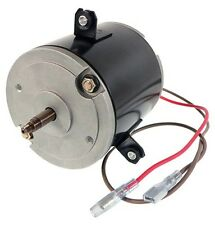 REPLACEMENT ELECTRIC COOLING FAN MOTOR POLARIS 350 400 L 4X4 2X4 TRAILBOSS ATV