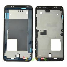 FRONT MIDDLE MID FRAME BEZEL HOUSING FOR HTC EVO 3D X515 G17 #H-616_MF