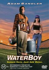 The Waterboy (DVD, 2004)  LIKE NEW ... R4