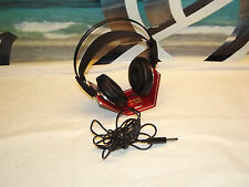 Vintage and Original AKG K 141 Stereo Headphone AKG K141 Headphones