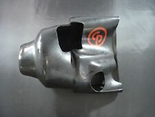 """Chicago Pneumatic Boot/Protective Cover #8940163099, for 7778 1"""" impact wrenches"""