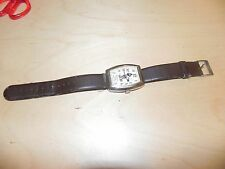 Disney Steamboat Willie (Mickey Mouse) Since 1928 Watch - used - LQQK