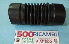 FIAT 500 F/L/R 126 EPOCA TUBO FLESSIBILE PRESA ARIA MANICOTTO RISCALDAMENTO INTE